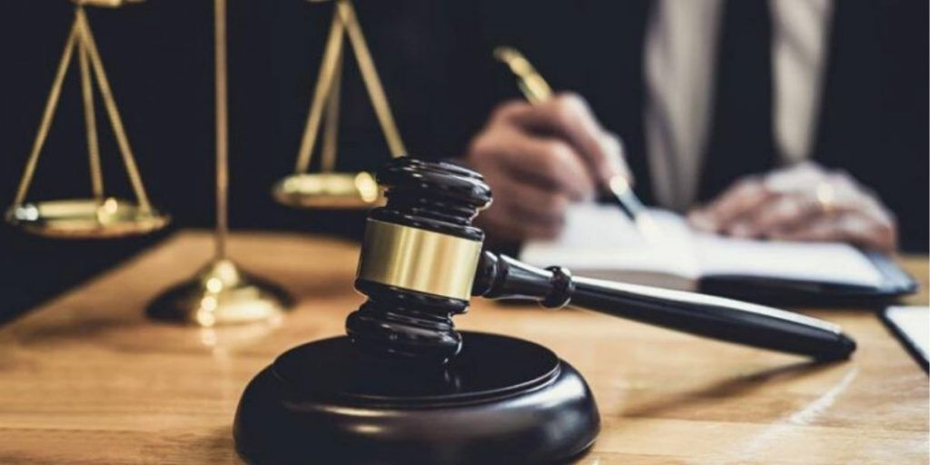right legal structure for your business